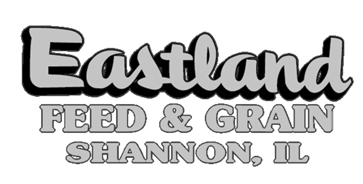 EASTLAND FEED & GRAIN INC